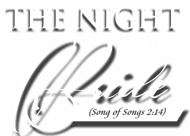 logo_night-of-the-bride-title_web_2