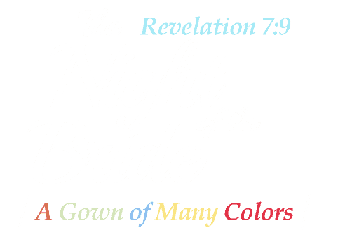 logo_night_of_the_bride_2021