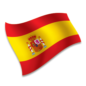 flag_night_of_the_bride_ESP