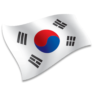 flag_night_of_the_bride_KOR