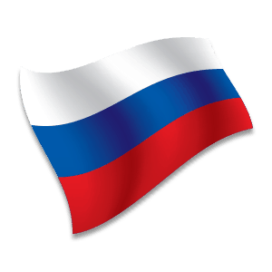 flag_night_of_the_bride_RUS