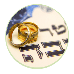 00_img_night_of_the_bride_tikkun