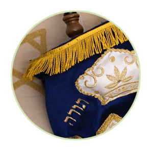 00_img_night_of_the_bride_torah