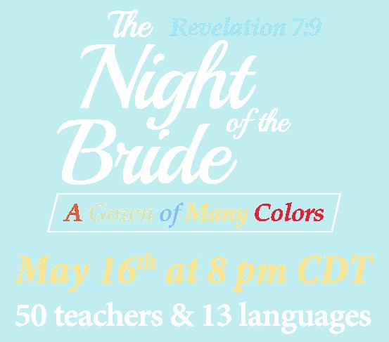 logo_night_of_the_bride_2021_web_2